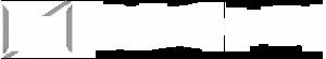 NMA-alongé-1024x189